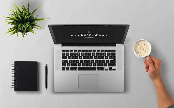 online-marketing understanding acronyms