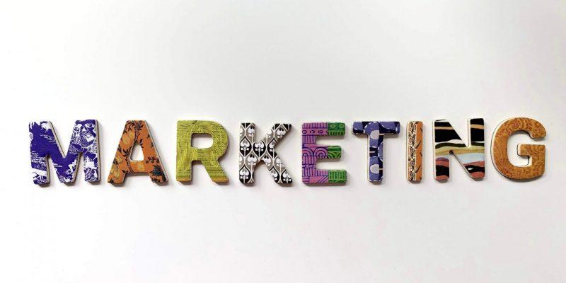 marketing plan small business nsw