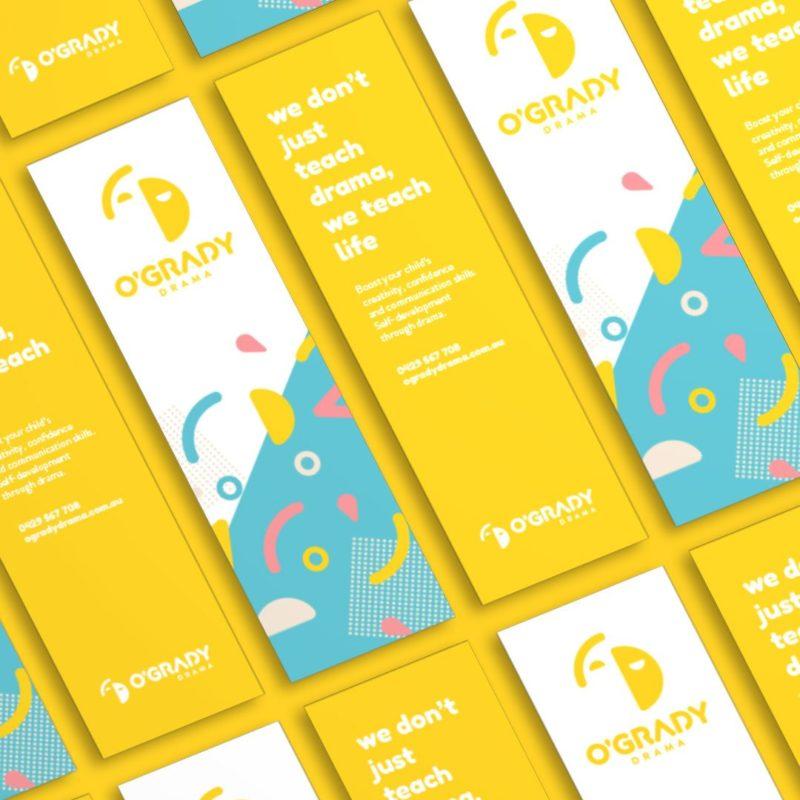O'Grady-bookmarks2