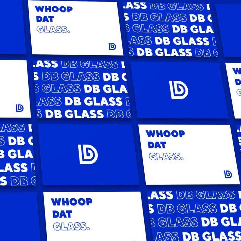 DB-GLasss-Logo-Concepts