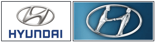 Hyundai Logos 3