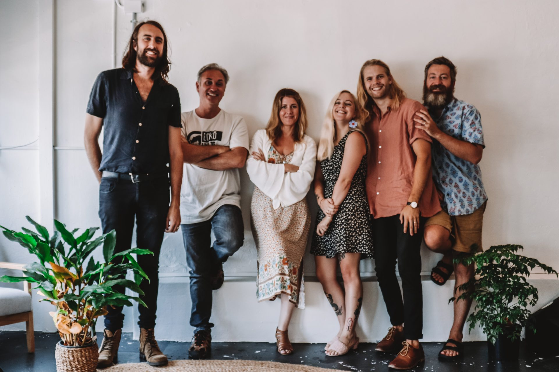 Advantage Marketing Agency Wrapping Up 2020