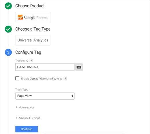 embedding-google-analytics-using-google-tag-manager