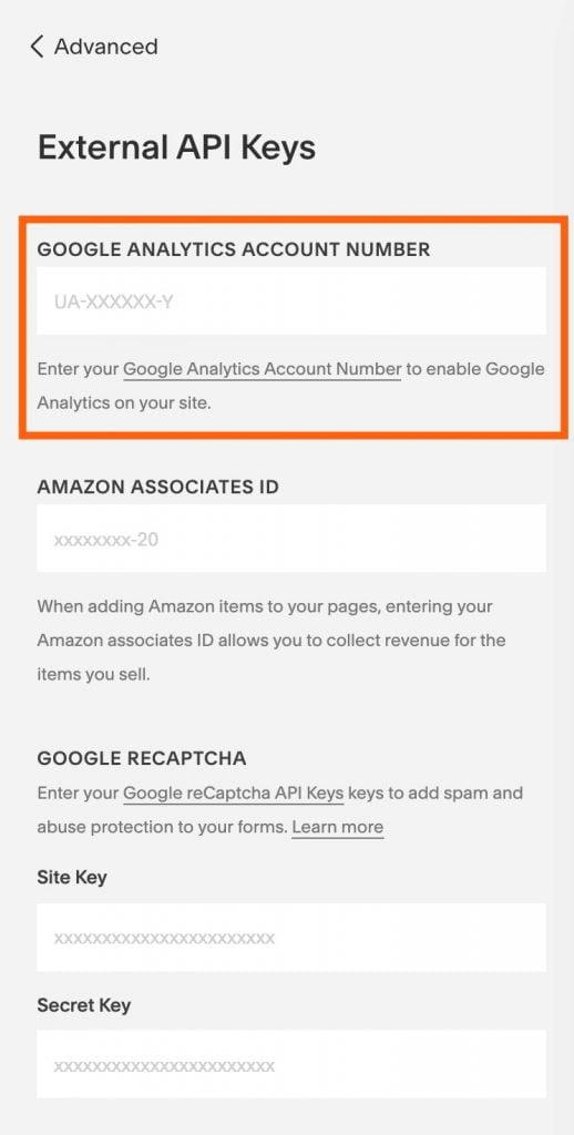 embedding-google-analytics-using-squarespace
