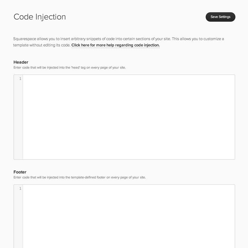 embedding-google-analytics-using-squarespace-manually-code-injection