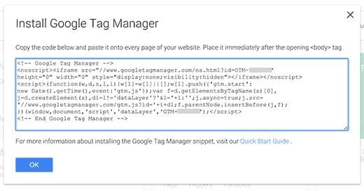 installing-google-analytics-using-google-tag-manager