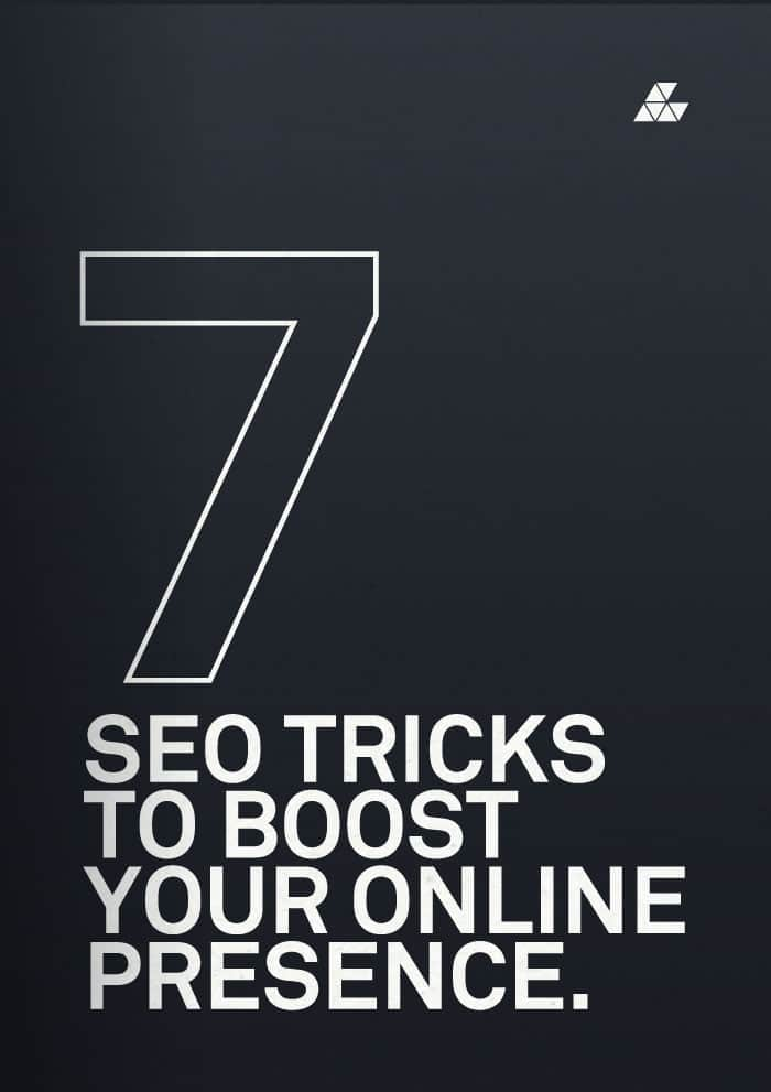 7-SEO-Tricks-book-artwork