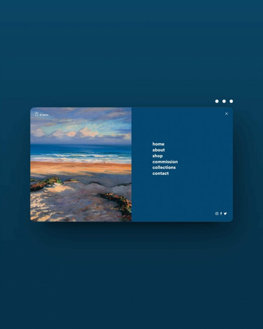 Neale-Joseph-desktop-4